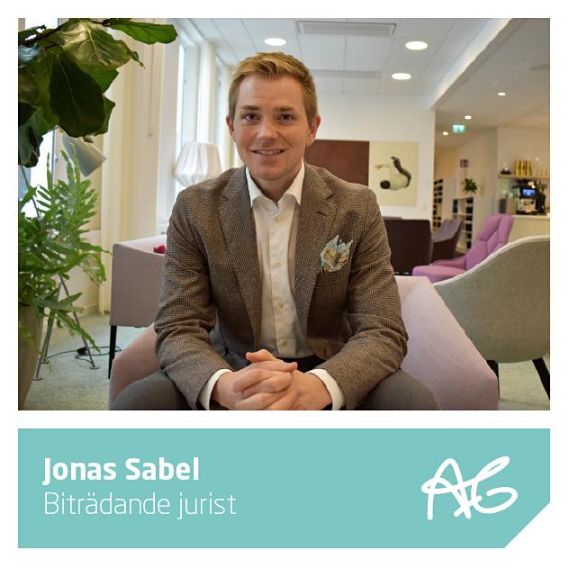 Jonas Sabel.png
