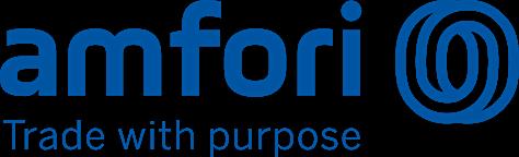 amfori-logo-blue