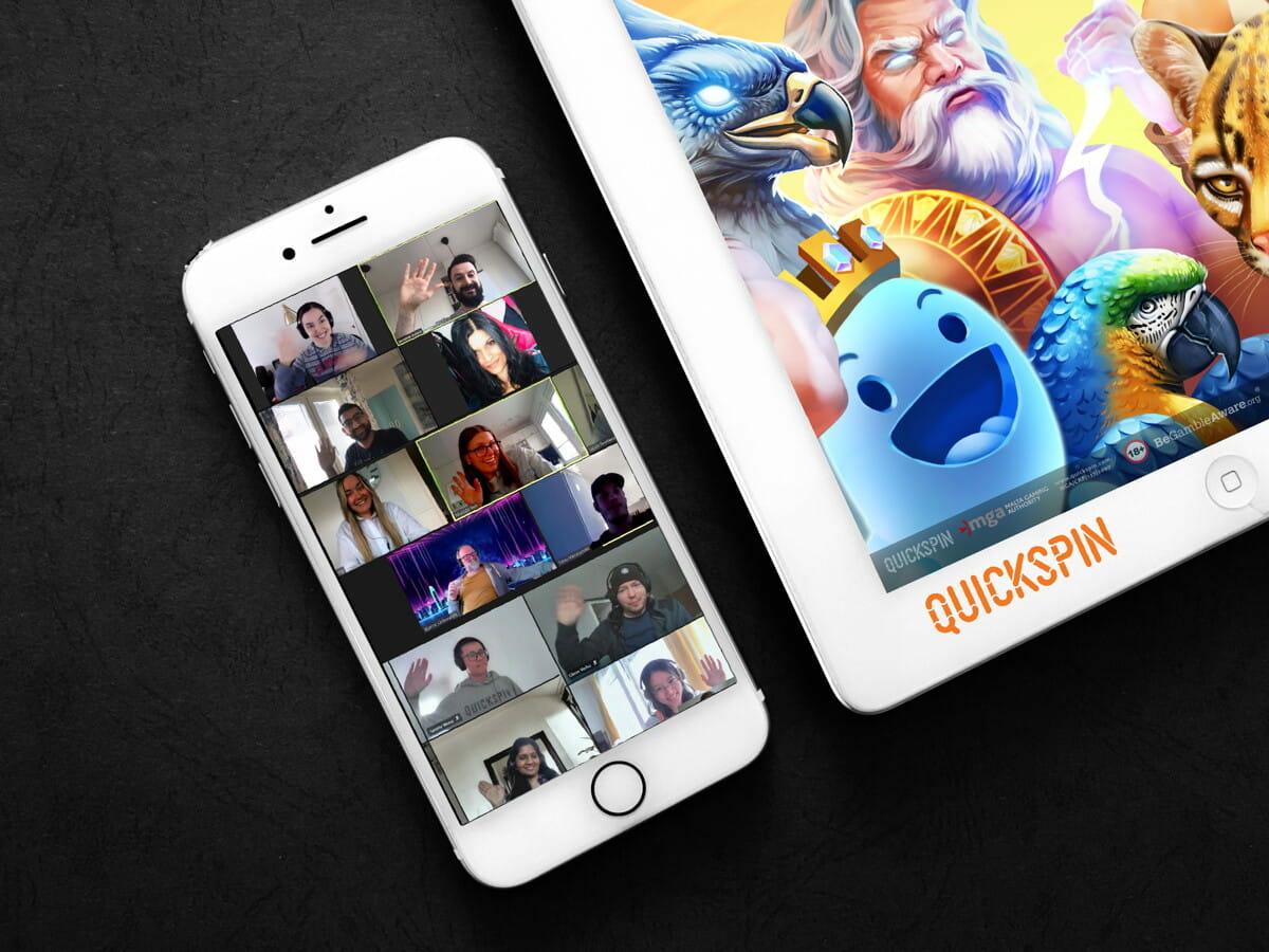 post-2017 iPhone banner.jpg