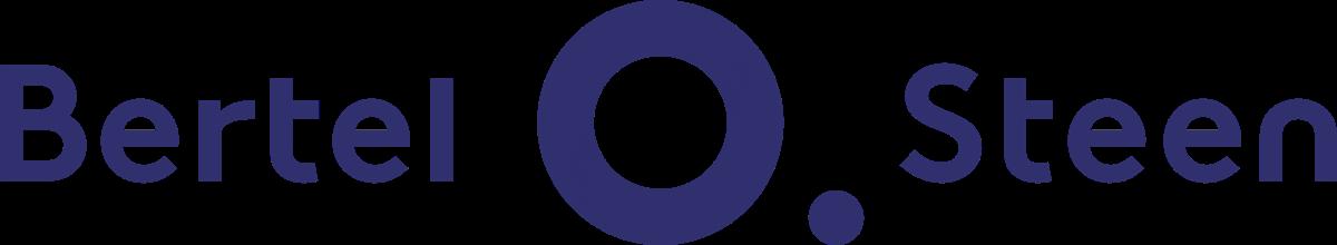 BOS-logo-horisontal-mørkblå RGB (002).png