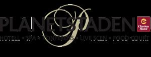 planetstaden logo.png