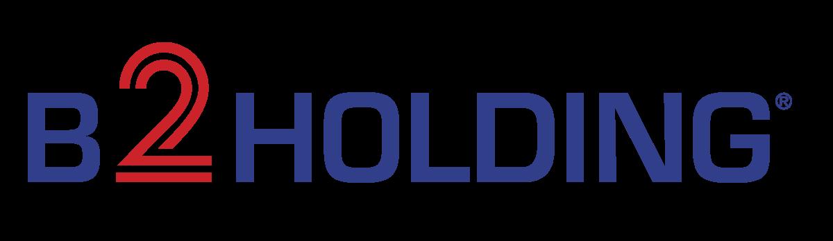 B2Holding_logo_liten.png