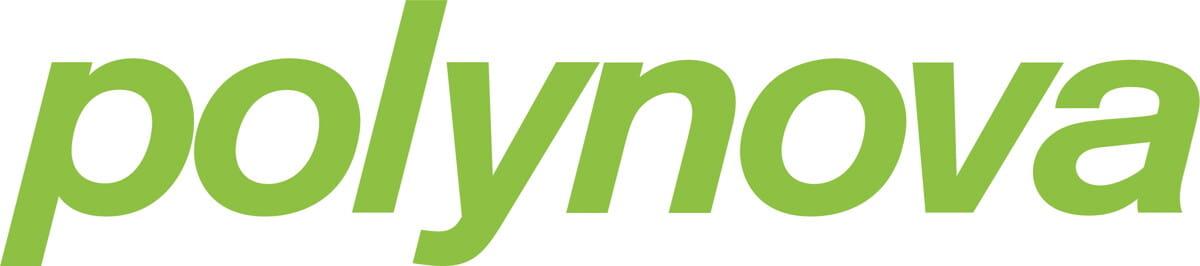 polynova logo grön 2021.jpg