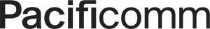 Pacificomm-Logo-K.png