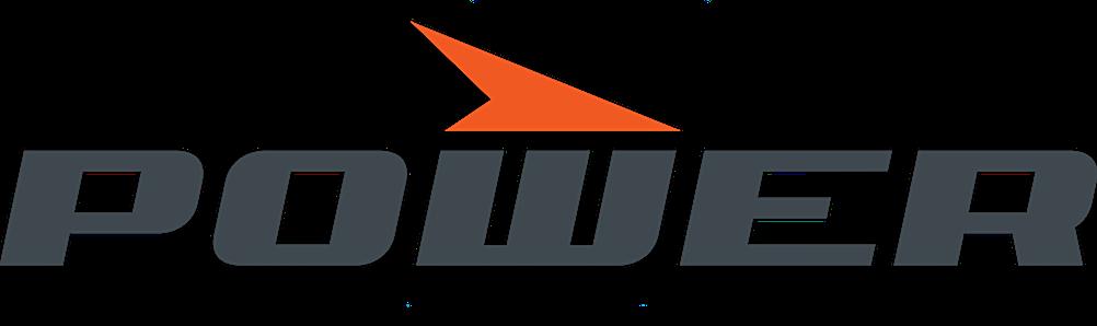 power-logo-grey-1.png