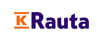 K Rauta Itäharju