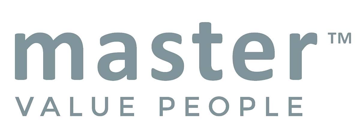 Master logo grey.JPG