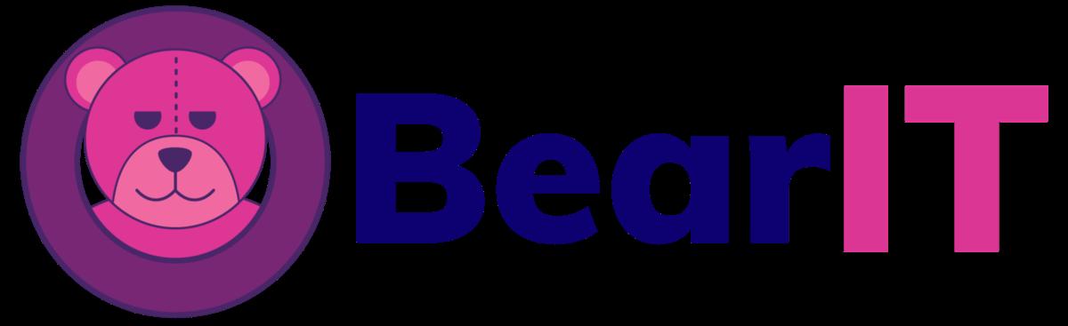 BearIT_logo_3_50.png