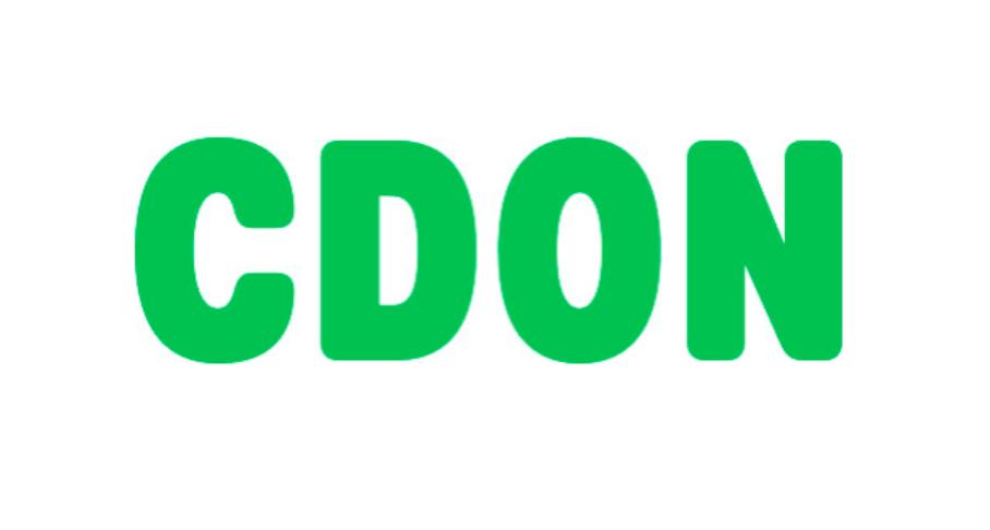 CDONlogo.png