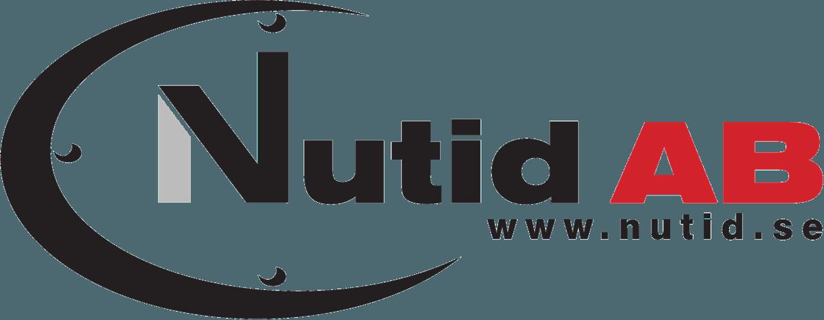 logo_nutid.png