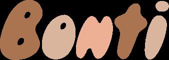 bonti-logotype-web-large.png