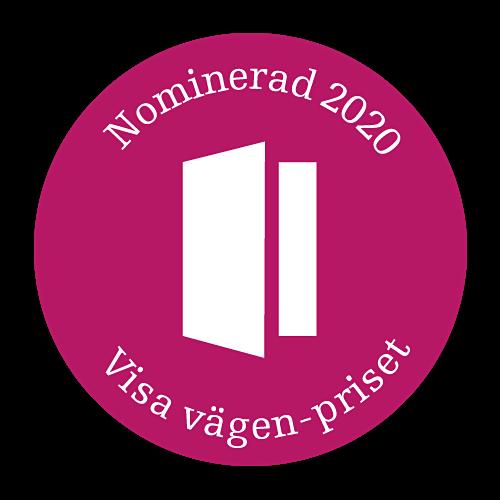 Nominerad_Logo.png