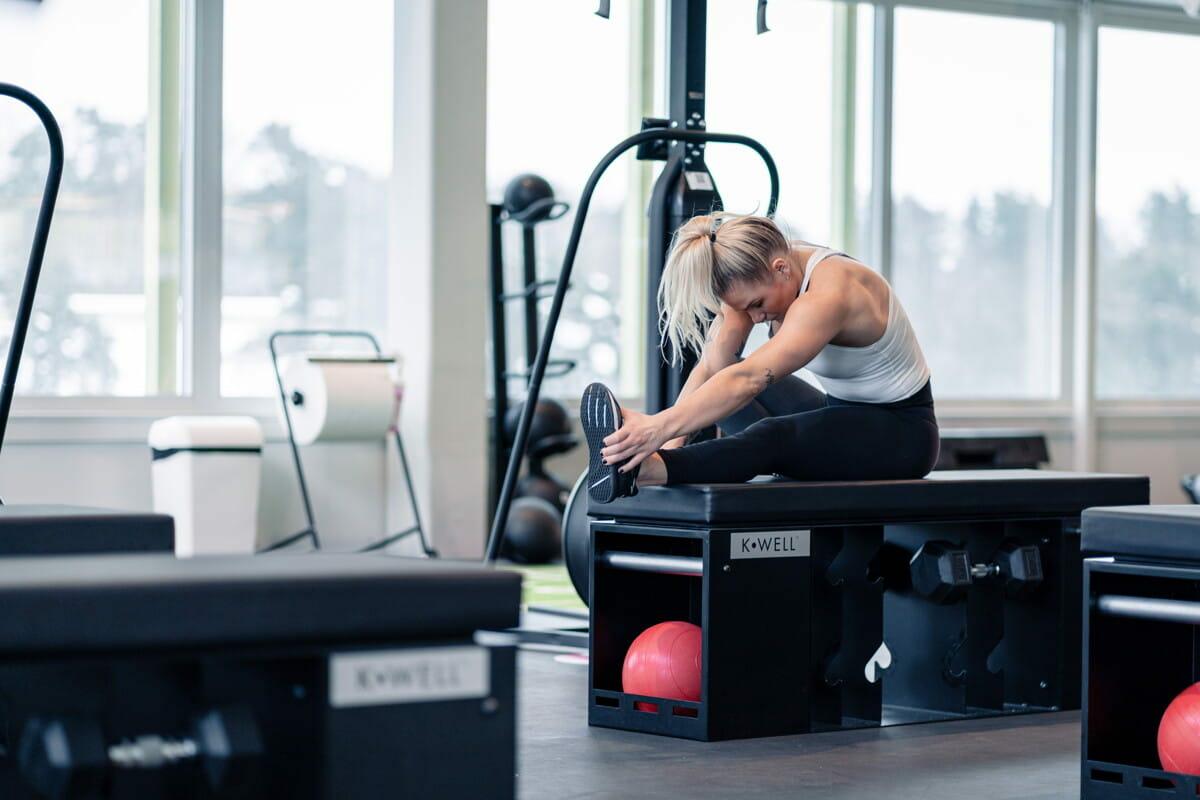 Actic-Gym-2021-01002.jpg