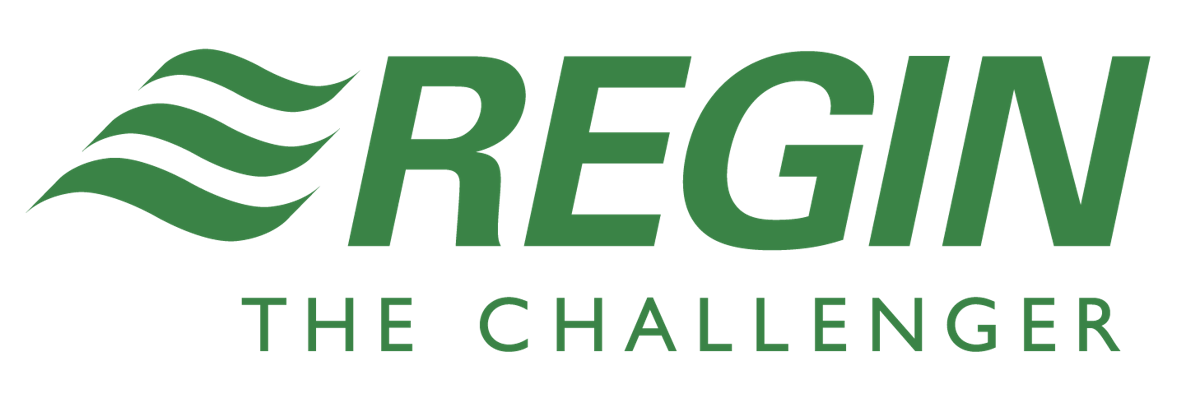 Regin Logo 2015 Green.png