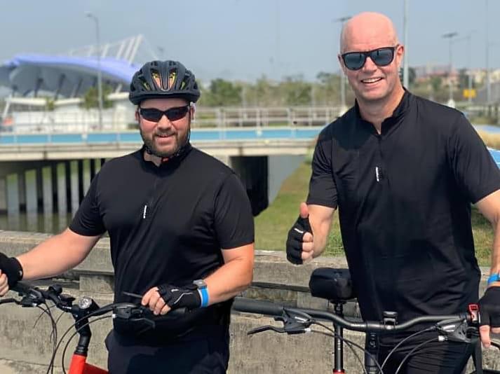 Charity ride  2019.jpg