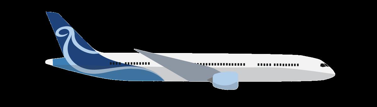 DreamlinerAsset 7.png