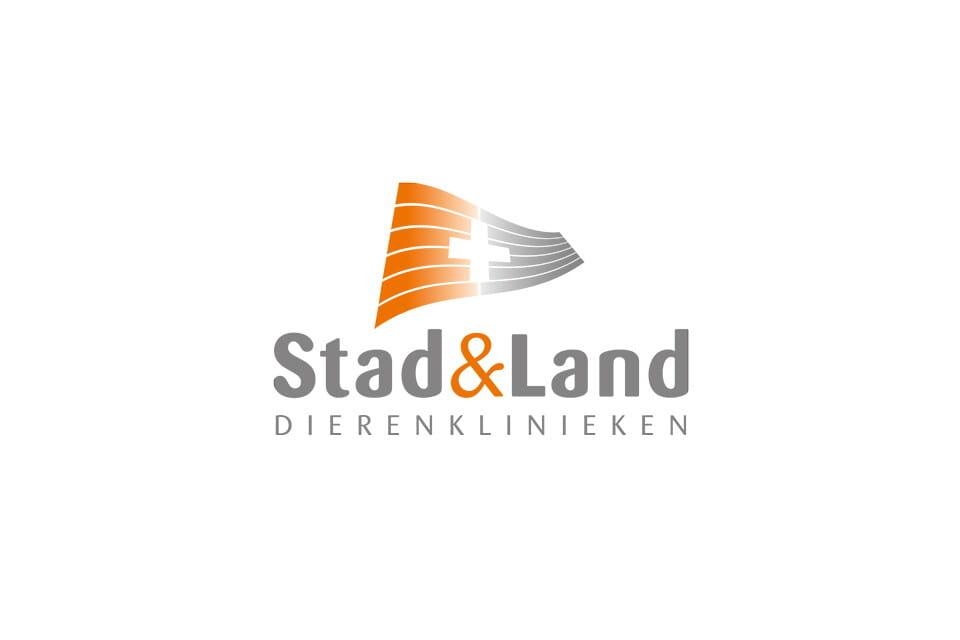 stad-en-land-dierenklinieken-logo-960x640.jpg