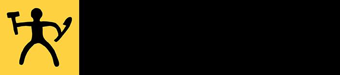 BEIJER_logo2020_pos_RGB (003).png