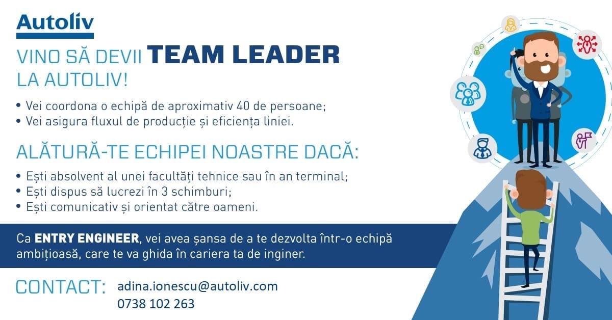 Team leader.jpg