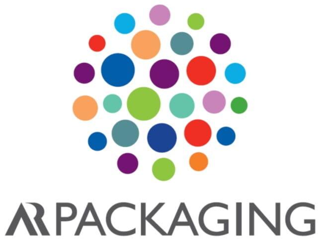 LogoARP.jpg