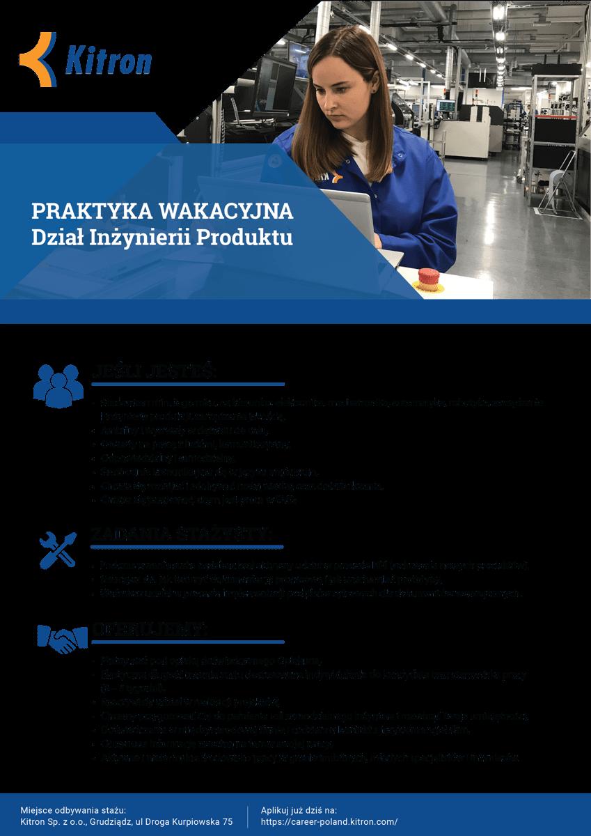 praktyki Dział inżynierii Produktu.png