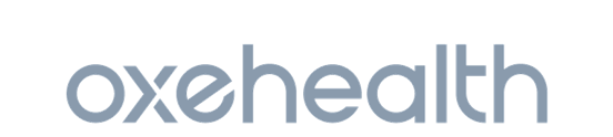 Oxehealth 2.PNG