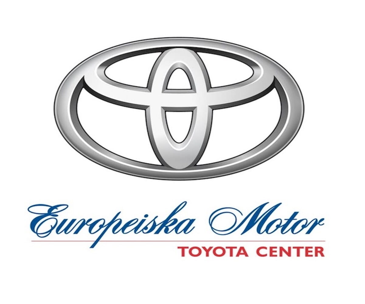 Toyota_Emab.jpg