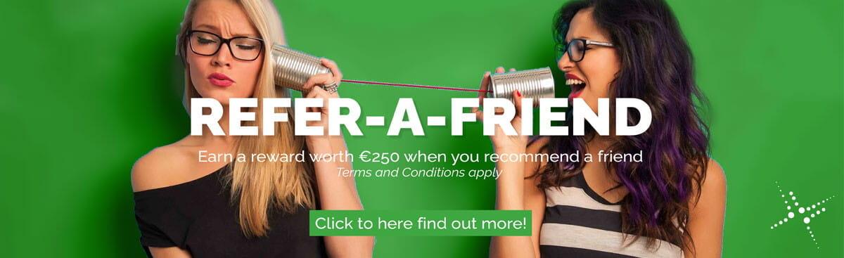 Refer-a-Friend_Banner.jpg