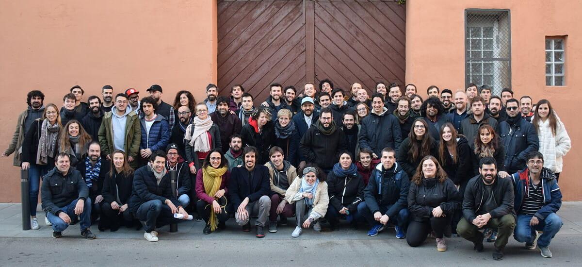 BMAT-Team-Jan-2019-1.jpg