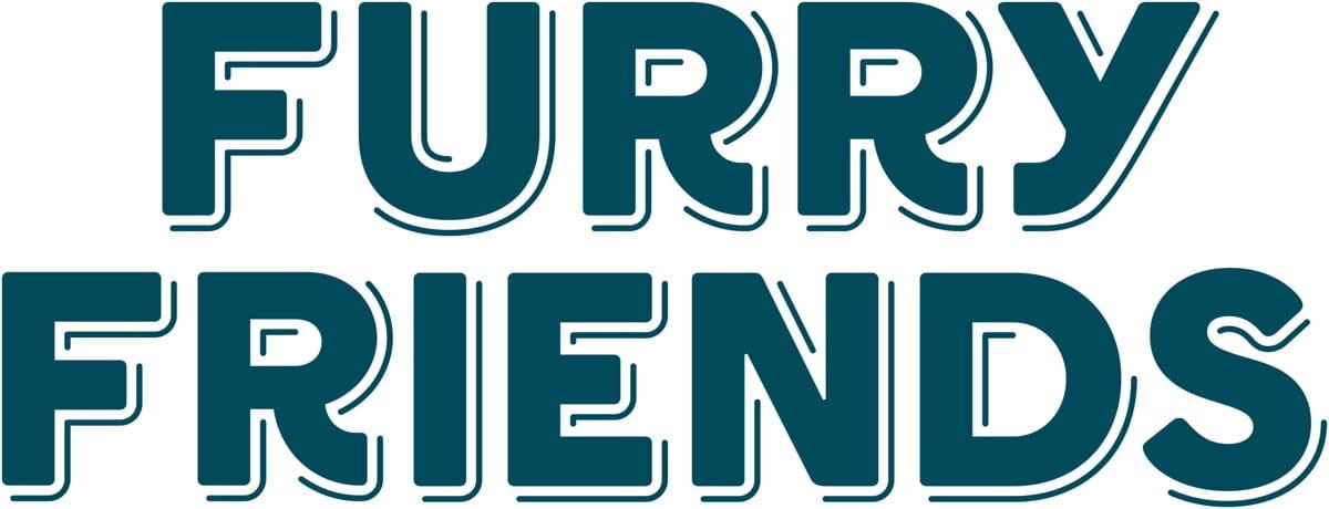 furry-friends_logotype_dark-turquoise_rgb.jpg