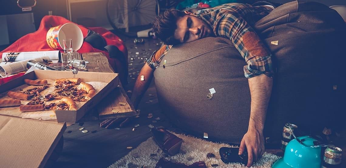 hangover-picture-website.jpg