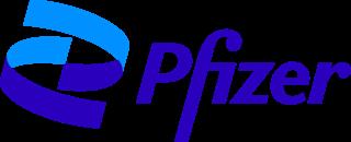 thumbnail_Pfizer_(2021).png