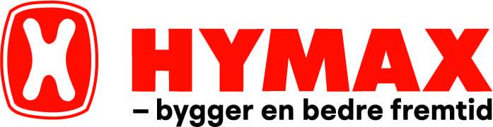 Hymax_promo-norsk.jpg