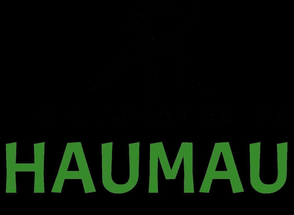 Eläinlääkäriasema HAUMAU cmyk.png