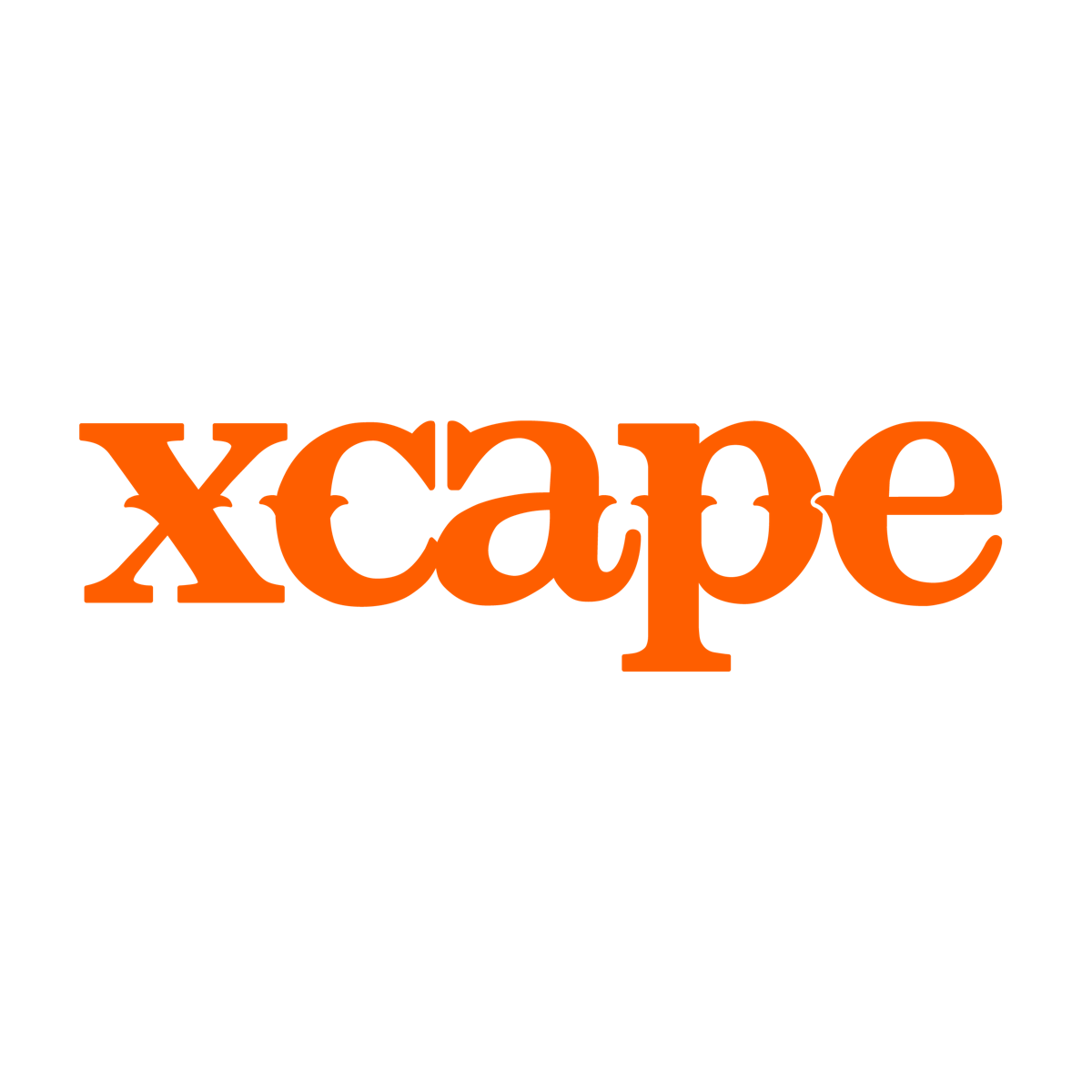 Logo-Xcape.png