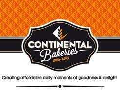 Continentalbakeries logo.jpg