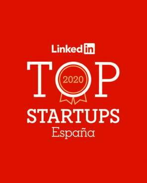top linkedIn_rojo.jpg
