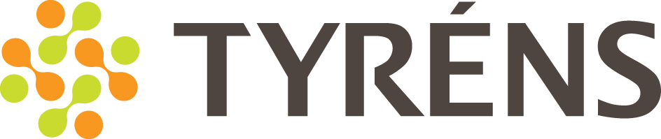 tyrens_cmyk_coated_small (002).png