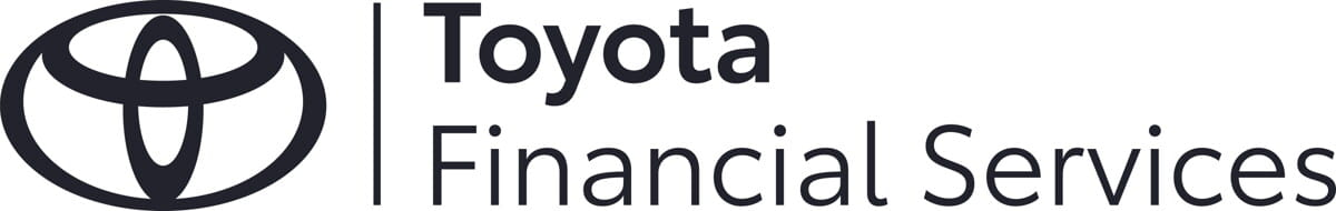 Toyota logga.jpg