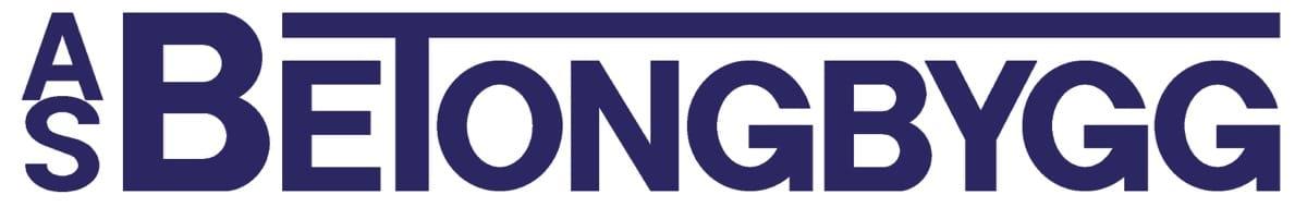 betongbygg logo.jpg