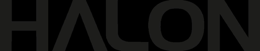 Halon-logotype.png