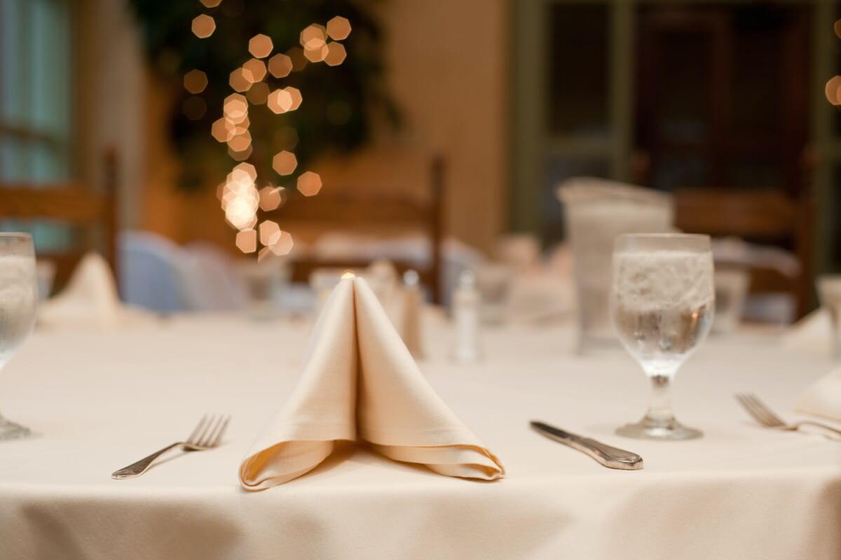 white handkerchief on table.jpg