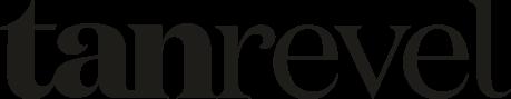 tanrevel-logo.png