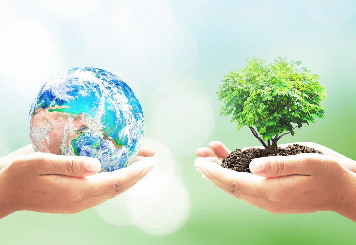 Earth Day 2021.jpg