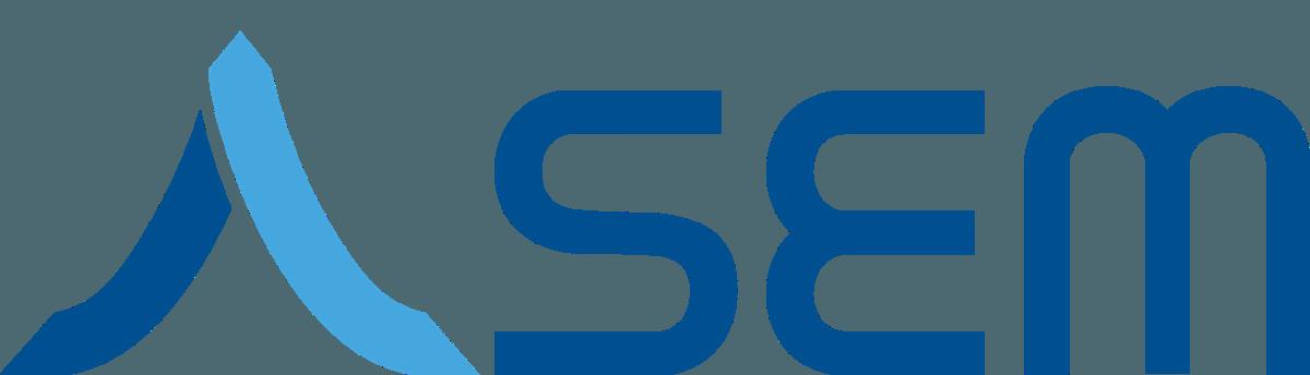 sem_logo_org_utan backgrund.png