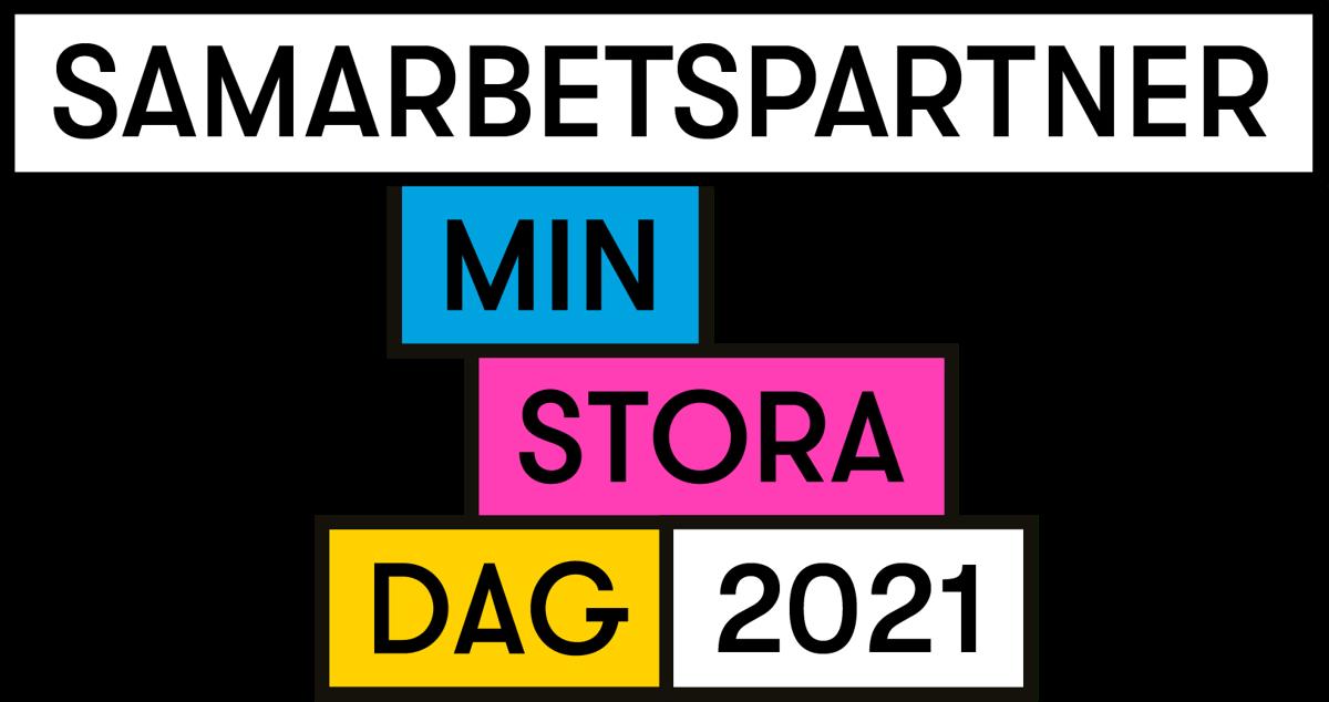 MSD_Samarbetspartner_2021_RGB (1).png