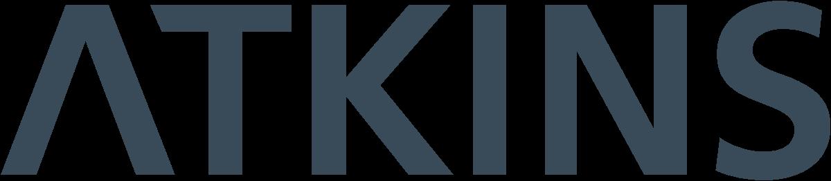 1200px-Atkins_Logo.svg.png