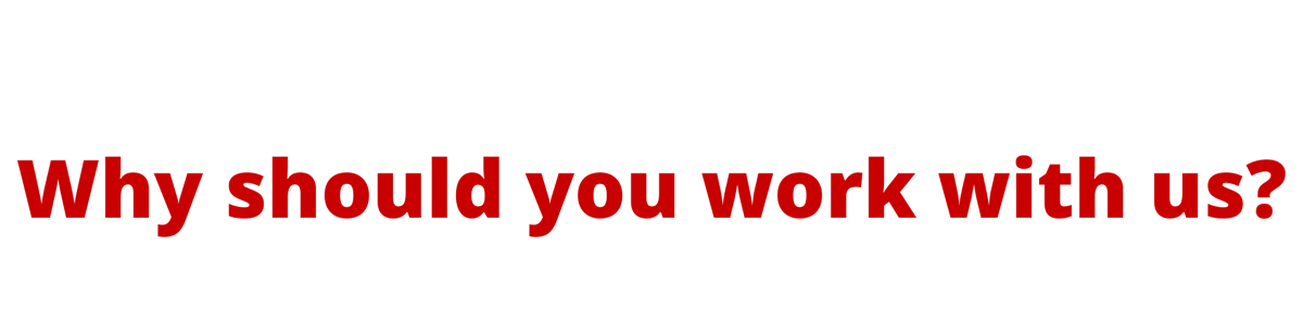 Why should you work with us?-4.png