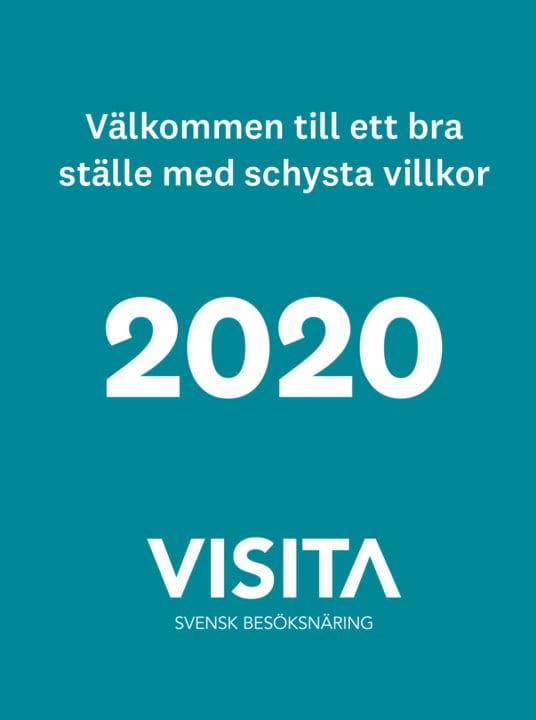 Medlemsmärke-2020_slutversion-536x720.jpg
