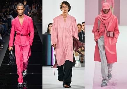 Men in pink.jpg